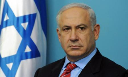 izrael-díj
