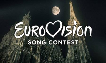 Eurovízió