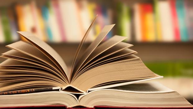 könyvvásár