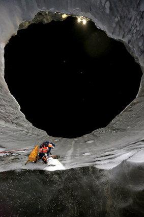 kráter2
