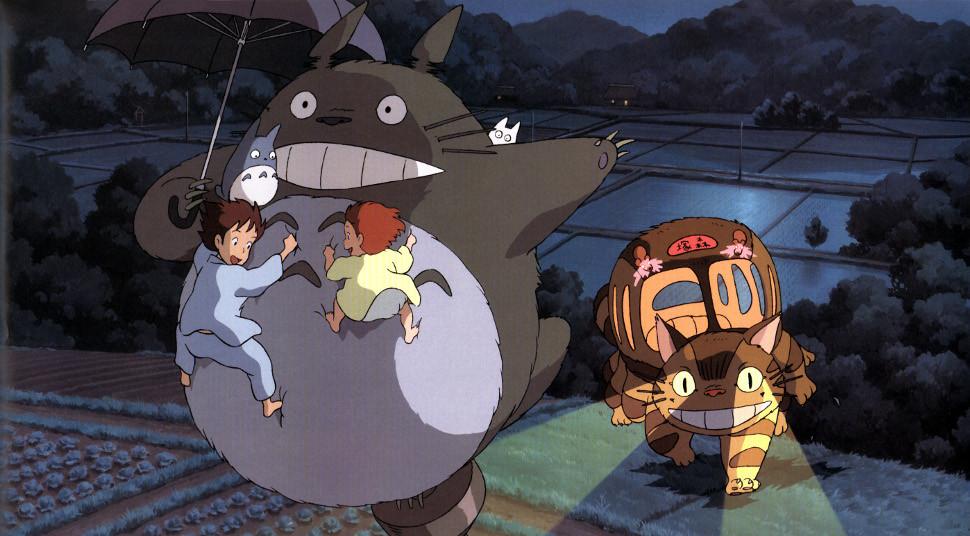 Totoro-970x536
