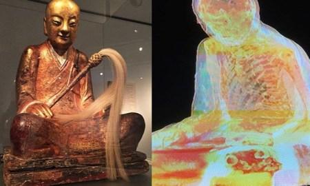 Buddha-szobor