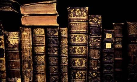 könyvpiac