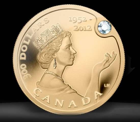 queen-elizabeth-gold-coin