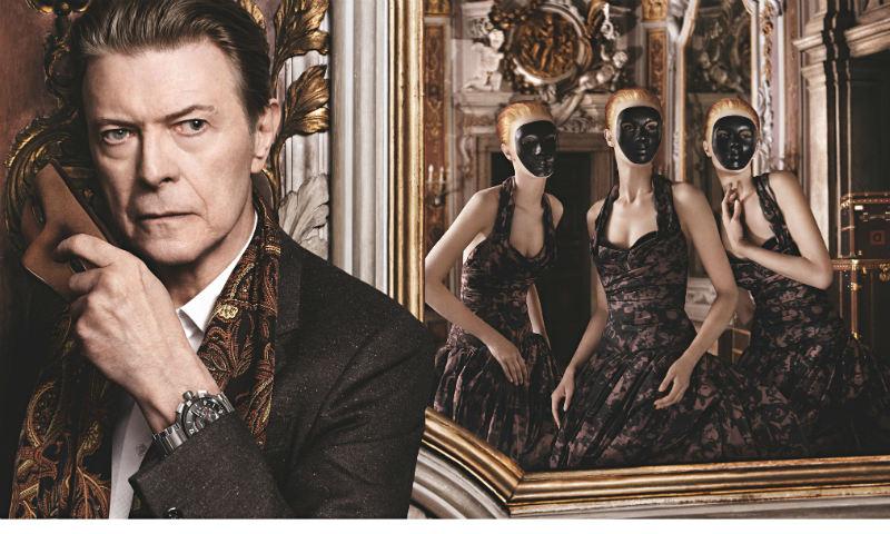 David-Bowie-012
