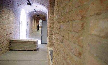 Csontváry kiállítás