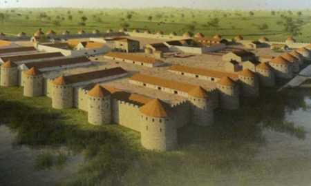 római kori