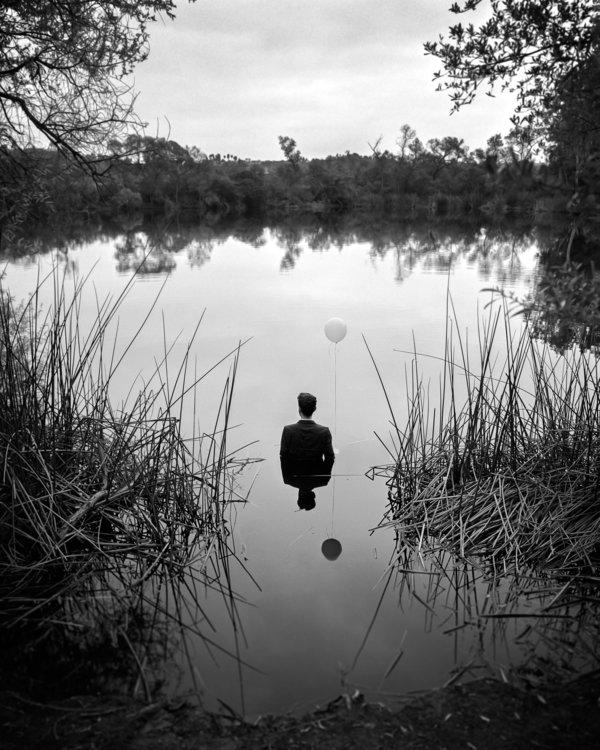 fotó: Edward Honaker