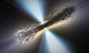 kiss j. zoltán fekete lyuk