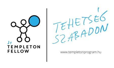 templeton program