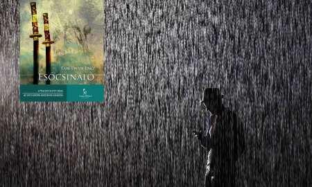 Esőcsináló