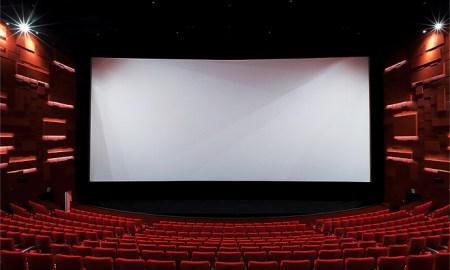 filmalap