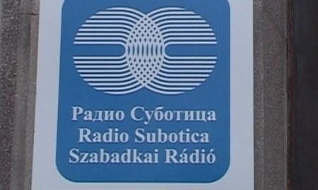 szabadkai rádió