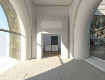 Megvan a legjobb magyar pályázat a jövő évi Velencei Nemzetközi Építészeti Biennále programjára