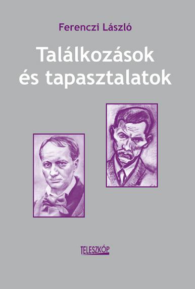 Ferenczi László