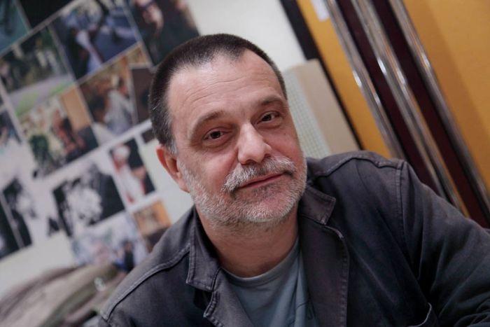 Mohácsi János (forrás: jegy.hu)