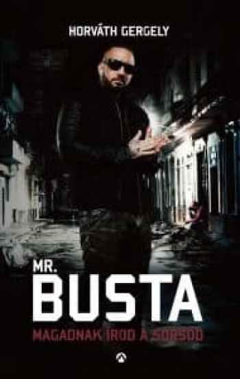 busta_B1