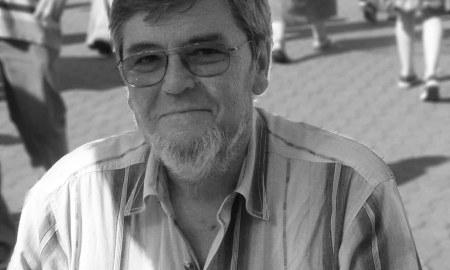 Kurucz Gyula