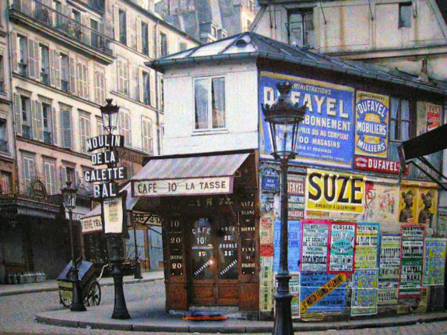 vintage-color-photos-paris-albert-kahn-109__880