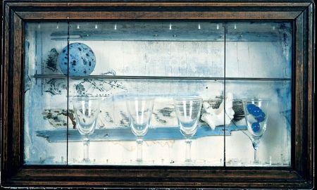 bécsi múzeumok