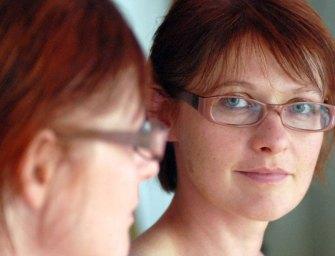 Kiss Judit Ágnes: Én is onnan jövök, ahol a feminista szitokszó