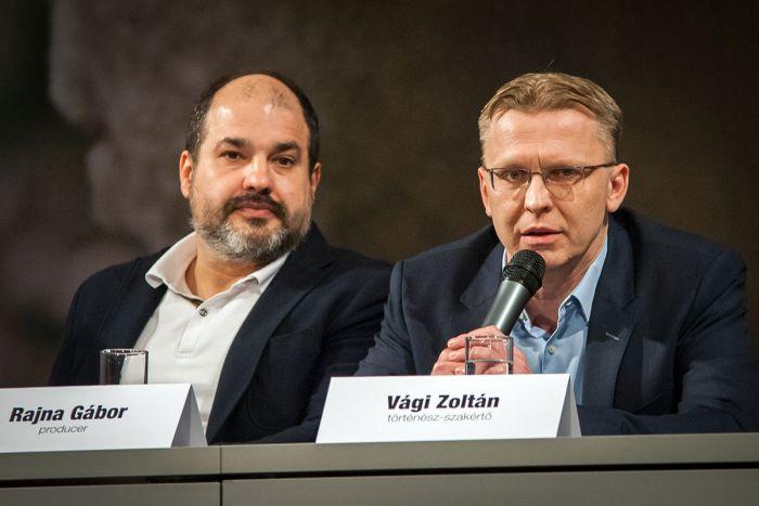 Fotó: Sulyok László