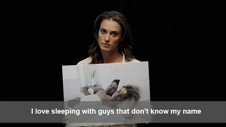 szexizmusra