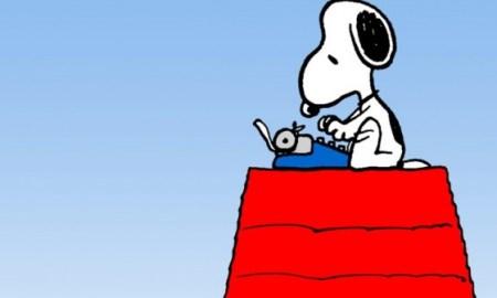 fiatal írók