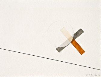 Eladtak két Moholy-Nagy László képet Londonban