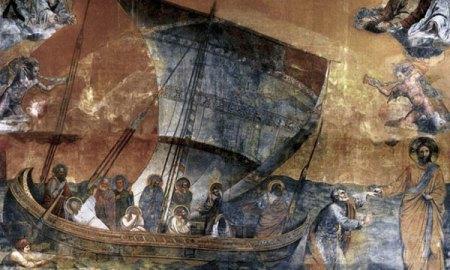Giotto-másolat