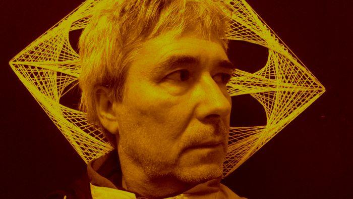 Hajnóczy Csaba (forrás: passportkontrol.eu)