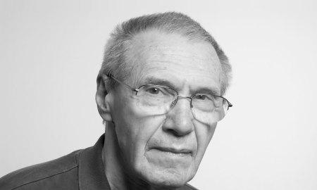 Kurtág György