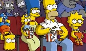 Simpson család