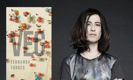 Fernanda Torres VÉG