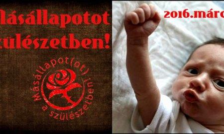 Rózsák forradalma
