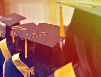 A genetikusok már sejtik, kiből lesz sikeres diák