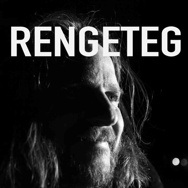 rengeteg albumcover