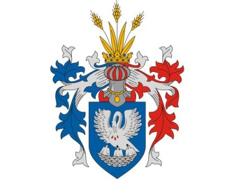 Mit keres Gödöllő címerében a pelikán?