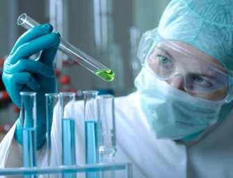 Amerikai kutatók rájöttek, hogyan csökkenthető a mellrák kockázata