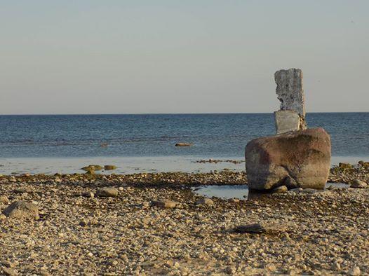 tenger bergman