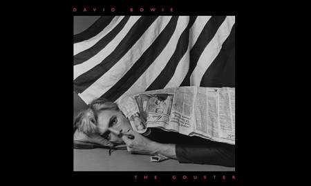 bowie , gouster
