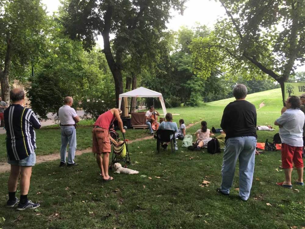 Piknik5