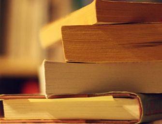 Ezeket a könyveket szerettük legjobban októberben
