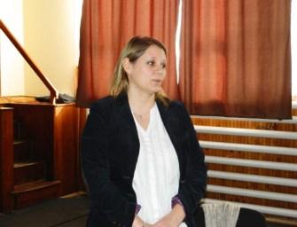 Honfoglaló magyarok leleteire bukkantak Oroszországban