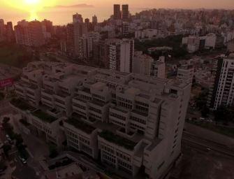 Rangos díjat nyert a varázslatos megjelenésű, újjáépített Machu Pichu