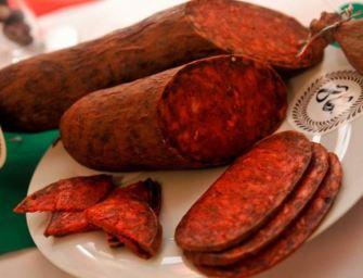 Magyar ember karácsonykor sem eszik hungarikumot