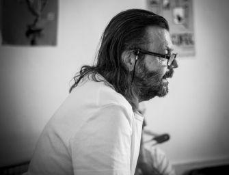 Meddig tart egy szív által is vezérelt színházi csapat története? – beszélgetés Bérczes Lászlóval