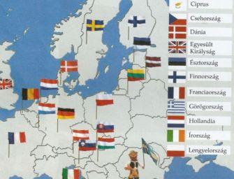 Bűnös térképpel nevelik romángyűlölő felnőttekké a székelygyerekeket