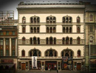 FACT – Nemzetközi színházi és filmes fesztivált indít útjára SZFE