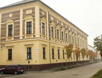 A Debreceni Zsidó Hitközség költései miatt nyomoz a rendőrség